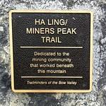 20120730 ha ling peak - 07