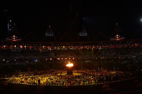 Opening Ceremony-167
