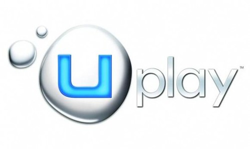 Ubisoft's uPlay Online Service To Arrive On Wii U After Launch