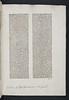 Monastic ownership inscription in Burlaeus, Gualtherus: Expositio in artem veterem Porphyrii et Aristotelis (without text)