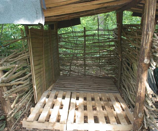 DSC_4183 firewood shelter