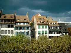 Place Broglie, Strasbourg