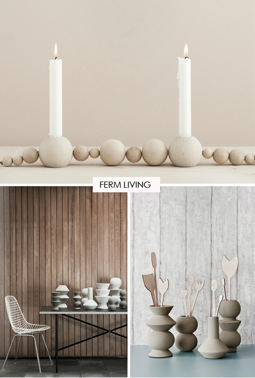 7728000858 1346d74f7c o ferm living autumn / winter 2012