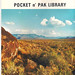Wilderness Pocket Library 1