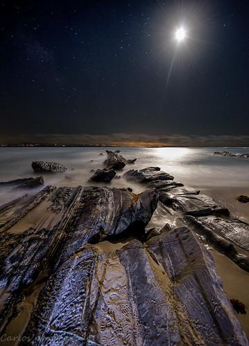 Luz del sur by carlos_d700