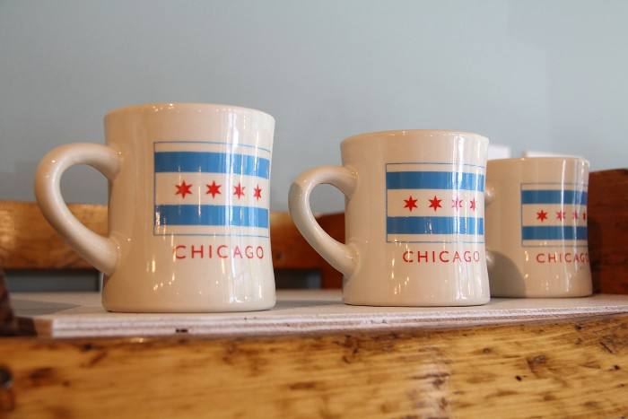 chicagoflagmugs
