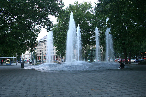 Sendlinger-Tor-Platz