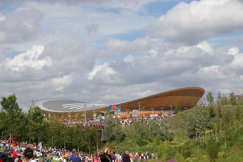 London2012_OlympicPark-013