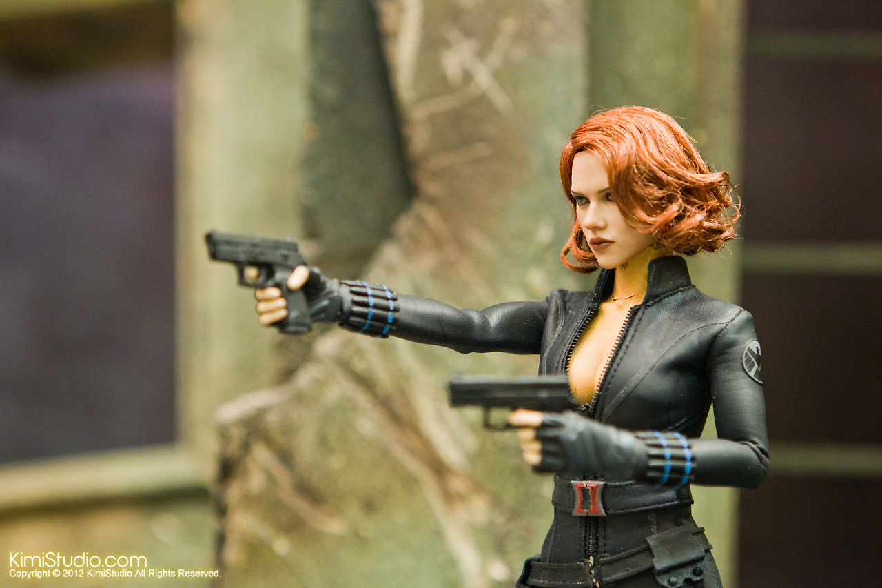 2012.08.11 2012 Hot Toys-062