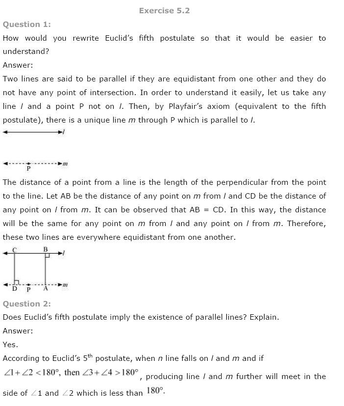 Euclid Circular B Download