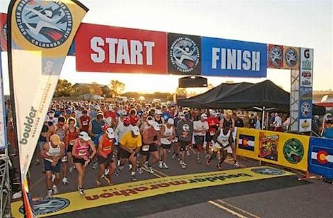 _wsb_505x331_2010-Boulder-Marathon-start-best-1.jpg
