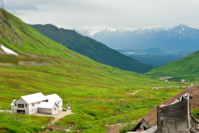 Alaska15 (1 of 1)