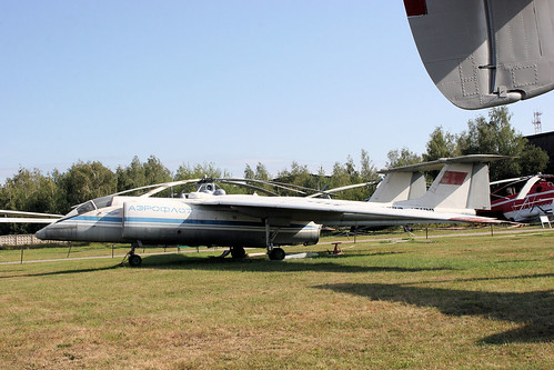 CCCP-17103