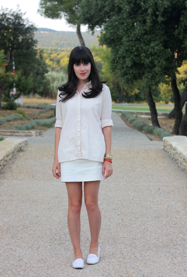 provence_outfit_topshop_studded_loafers8