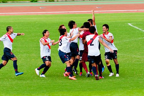 2012天皇杯愛知予選1回戦:中京大学戦-9341