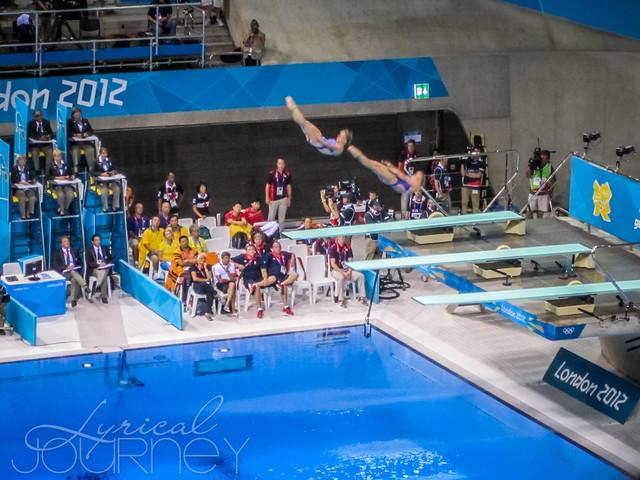 2012.08 London 2012 Olympics (40 of 323)