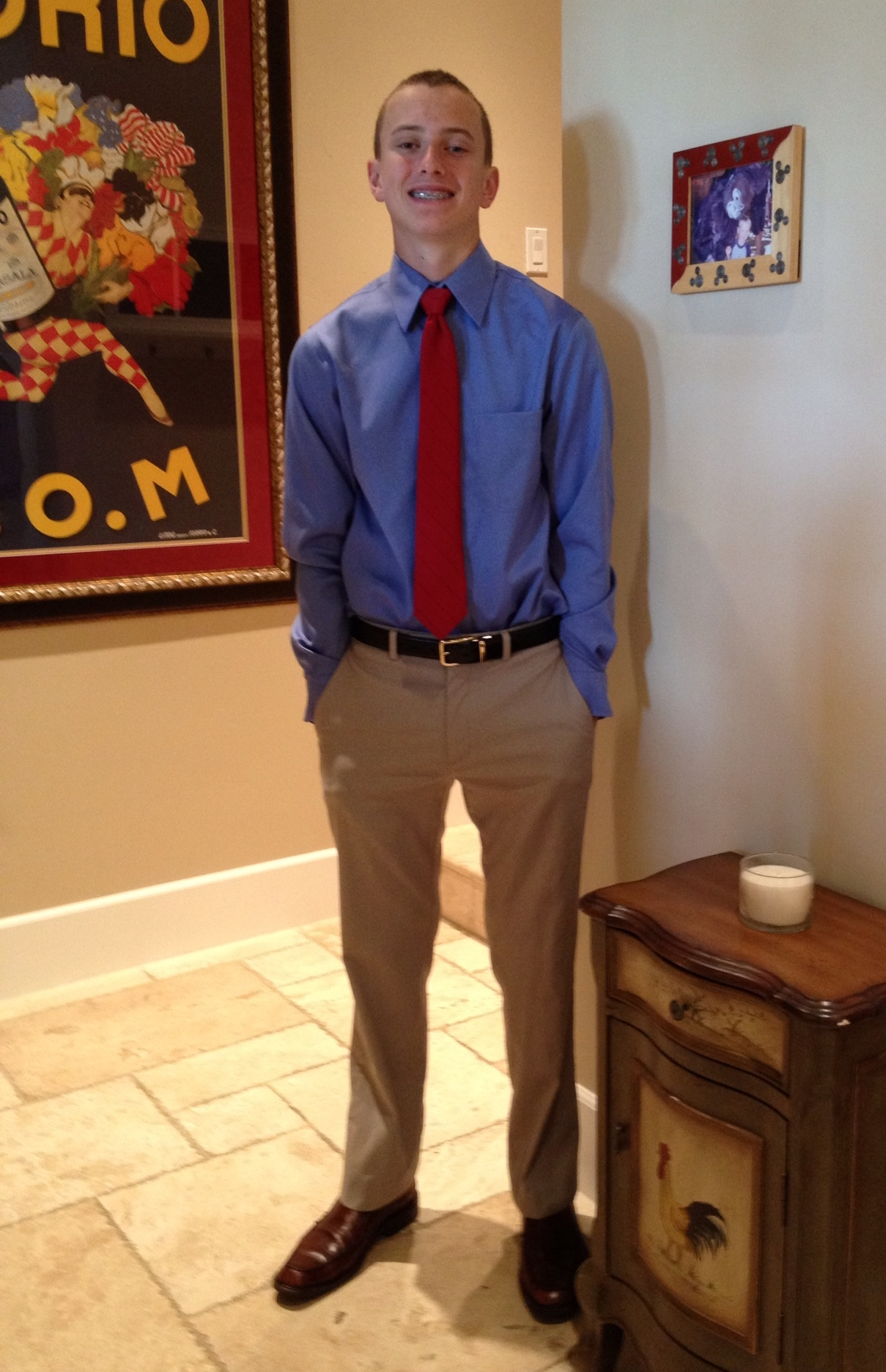 day of tenth grade high school sophomore first day of ninth grade high ...