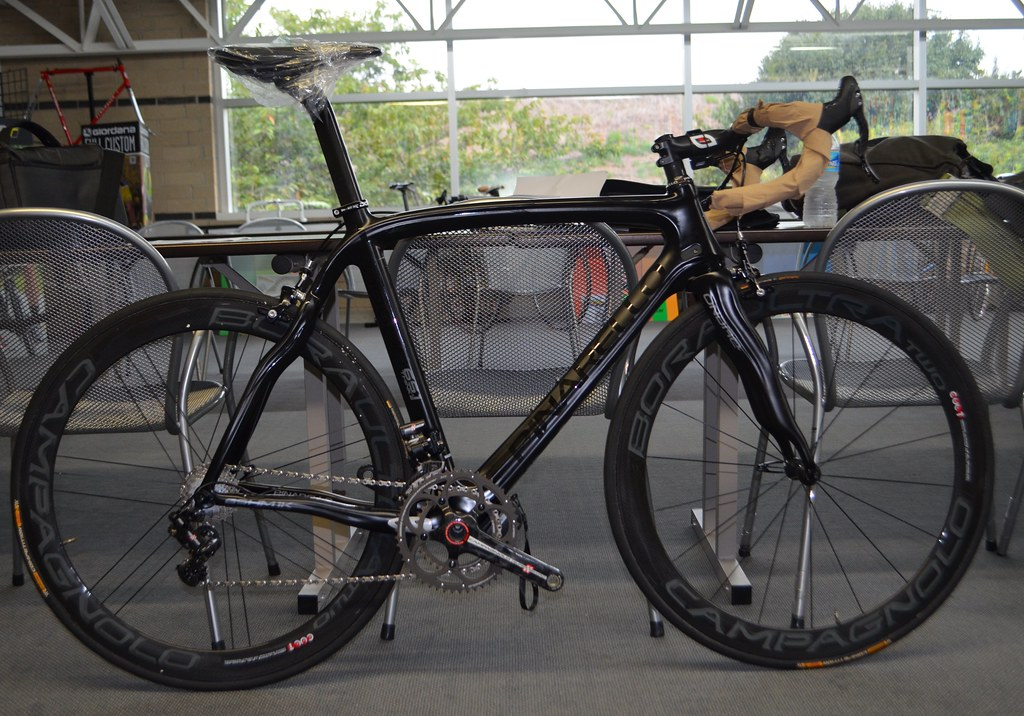 66ec239e610 ... pinarello dogma 65.1 think2 - https://farm8.staticflickr.com/7123 ...