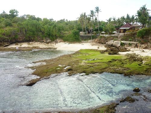 Bali-Lembongan-Ile de Ceningan (9)
