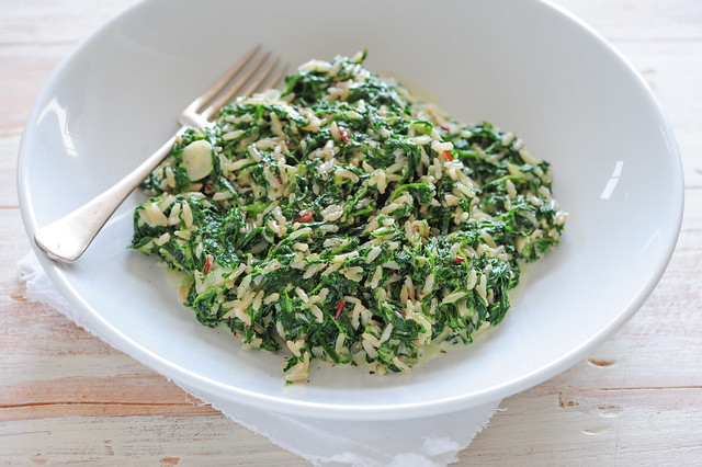 w1 coconut rice & greens-2