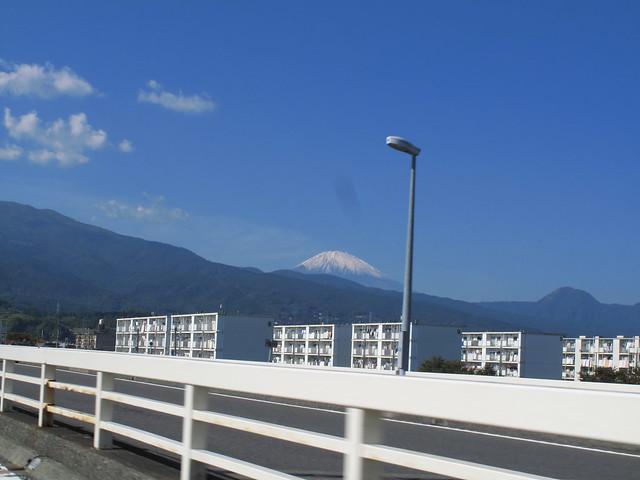 富士山_5317