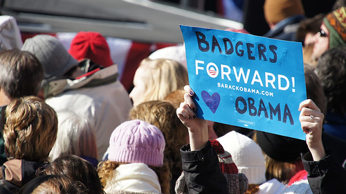 11052012_POTUS_MADISON_JOSH_BADGERSIGN