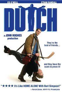 thanksgiving movie_dutch