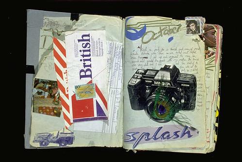 book5-004