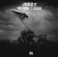 Young Jeezy We Done It Again Video