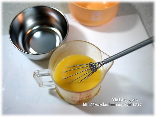 0318雞汁蒸蛋017
