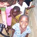 GHANA AGOSTO 2009 018