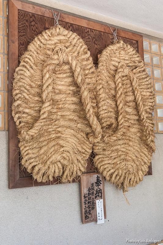Gran Buda de Kamakura-11