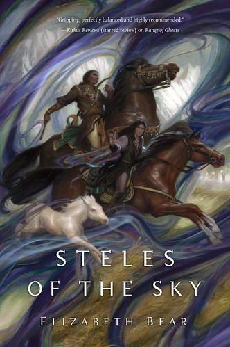 steeles-the-sky-elizabeth-bear-donato-giancola