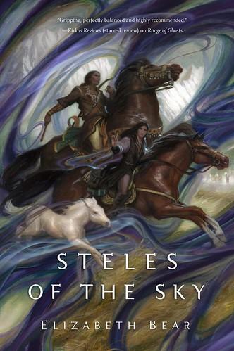 steeles-the-sky-elizabeth-bear-donato-giancola