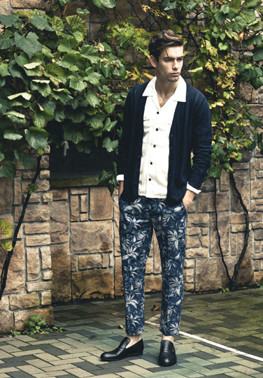 Colin Dack0091_NO ID 2014 SPRING NEW STYLE
