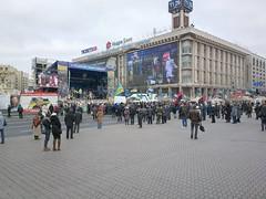 2014-01-09-0472 Євромайдан