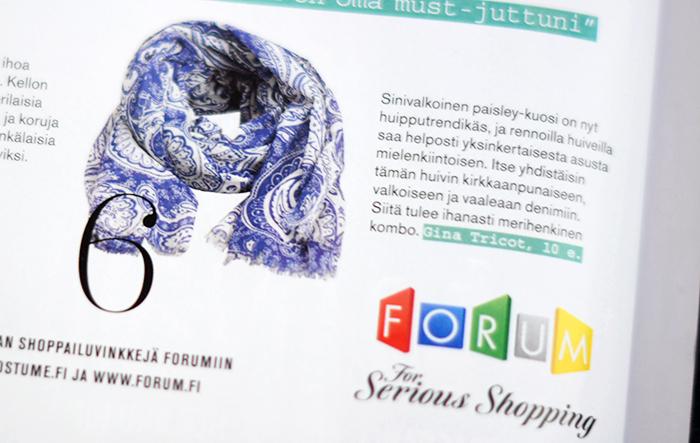 forumm1