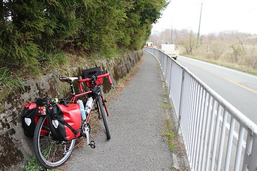 xlrider-cycling-japan-160