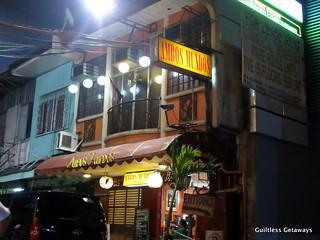 manila-old-restaurant.jpg