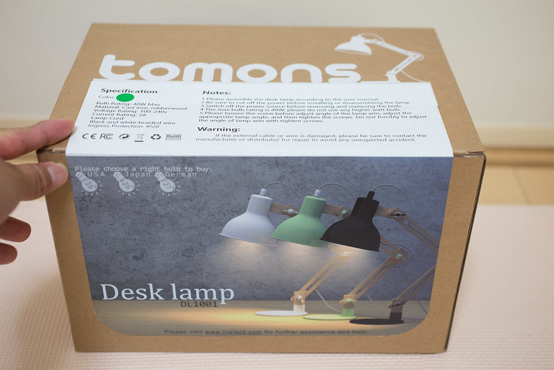 inateck_DESK_LAMP-1