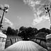 The Bridge by Photon-Huntsman