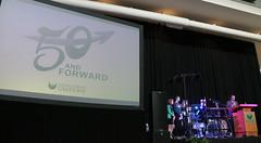50 and Forward-46