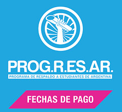 requisitos para cobrar el PROGRESAR