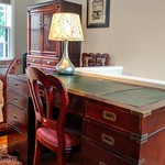 Campaign desk