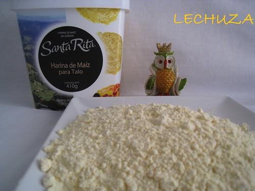 Filloas de maiz rell (16)