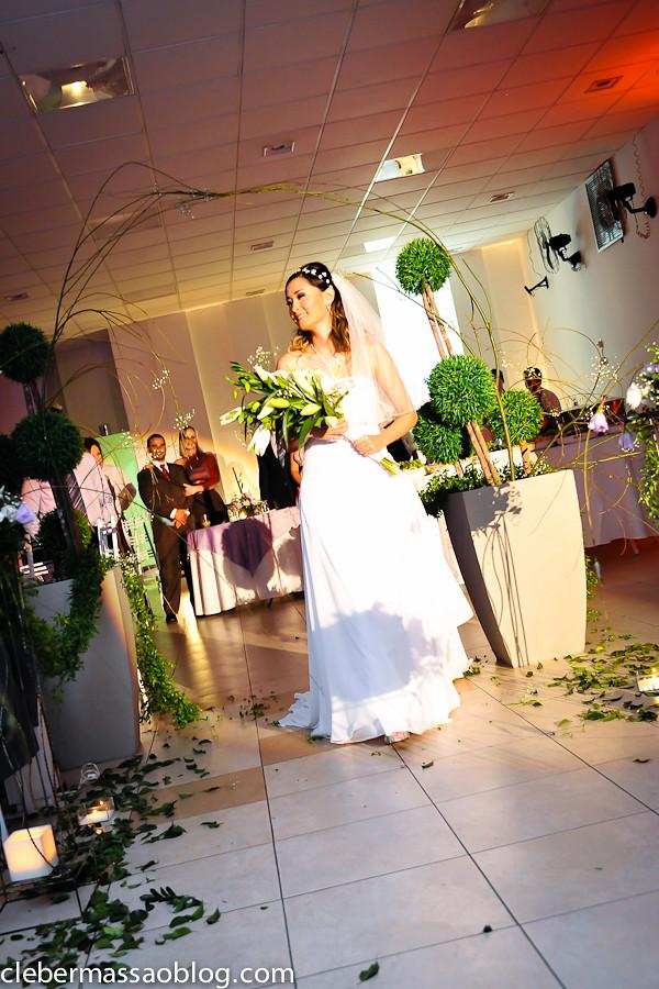 fotografo de casamento em sao paulo-21