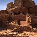 03-16-12: Wupatki Ruins
