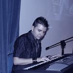 "Joaquín Paz presenta: ""Saint Seiya Piano Live Concert"" 6933439766_8a915f04bd_q"