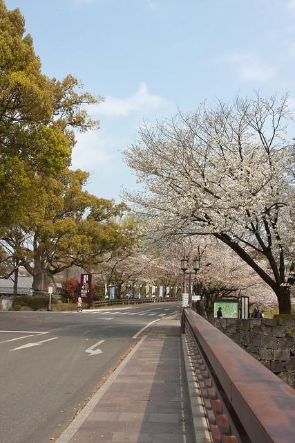 2012-kyushu-451