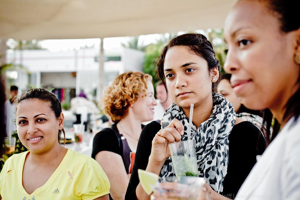 Dubai2012-800px-WM-0126